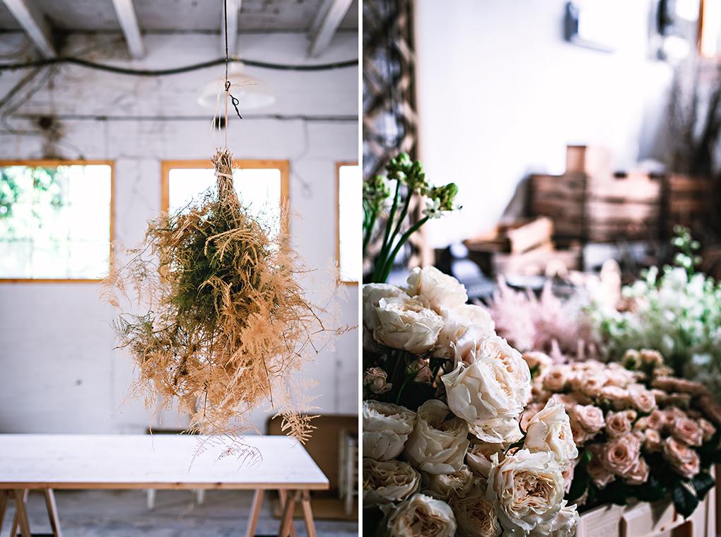 taller-en-barcelona-flores