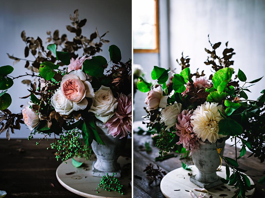 taller-floral-y-estilismo-en barcelona