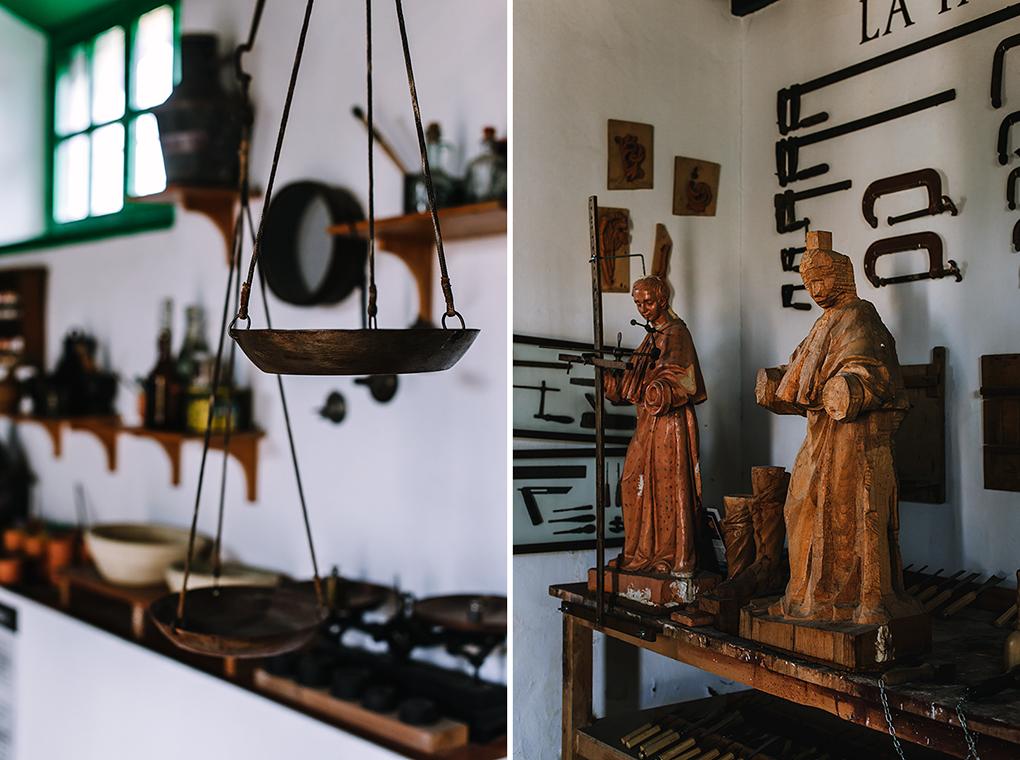 Luisa-Morón-Fotografia-Viajes-Aljarafe-sevillano