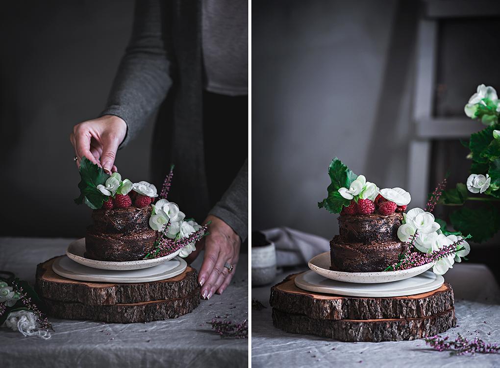 Receta-de-tarta-de-chocolate