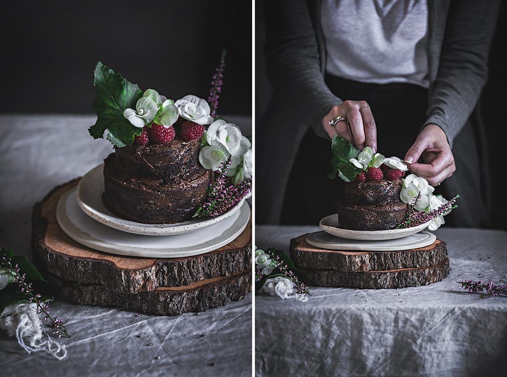tarta-de-chocolate-con-crema-de-cacao