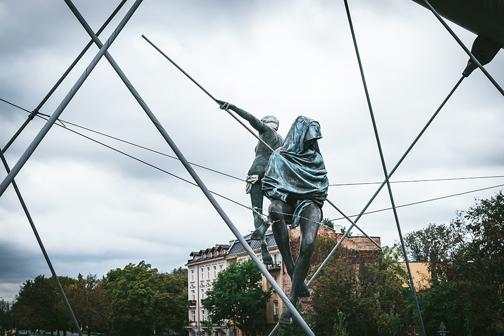 Luisa-Morón-Fotografia-Viajes-Cracovia-puente-bernatka