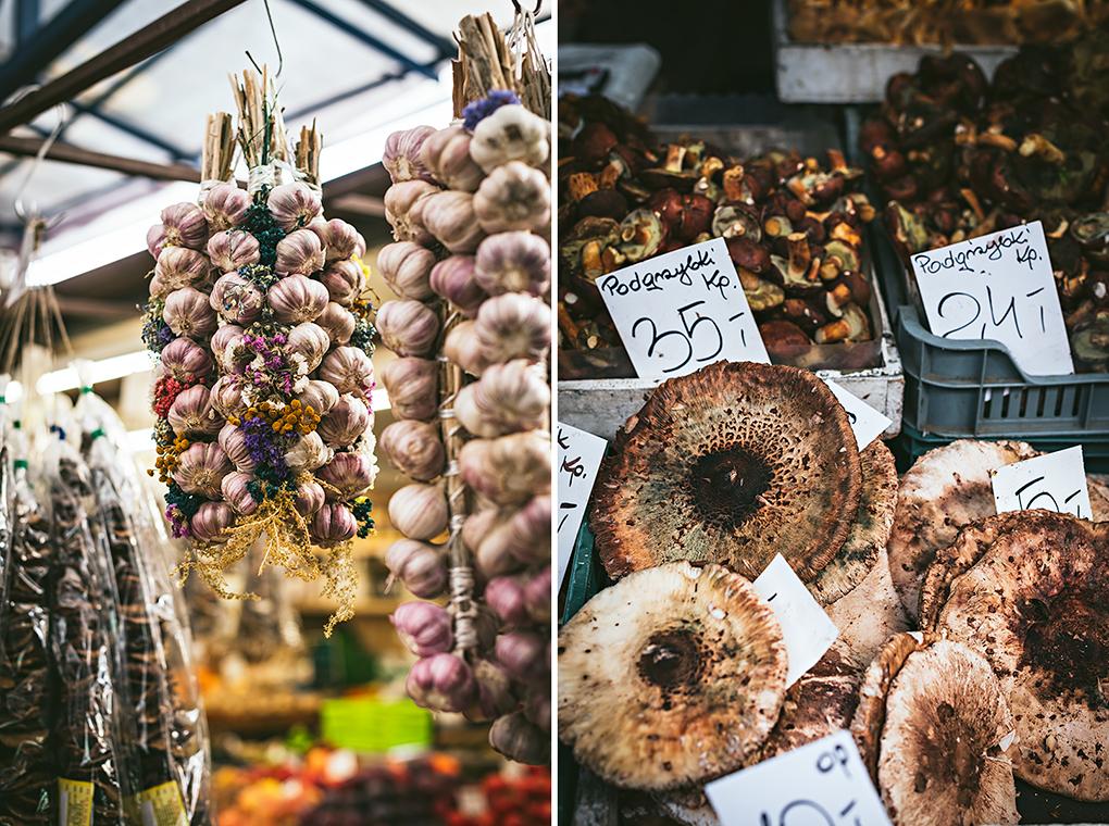 Mercado-de-Cracovia