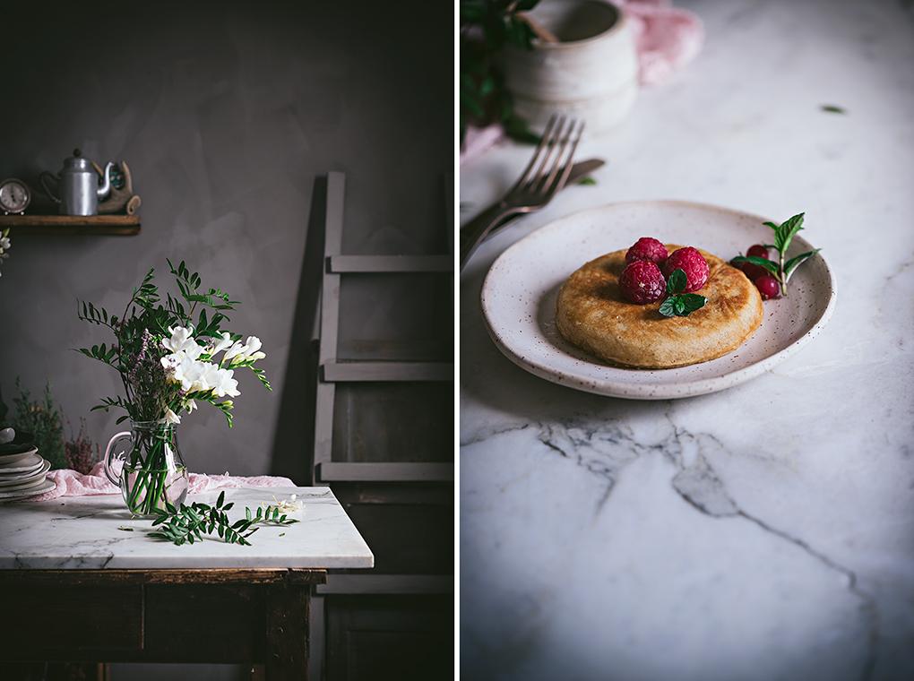 receta-de-tortitas-con-panela-caseras
