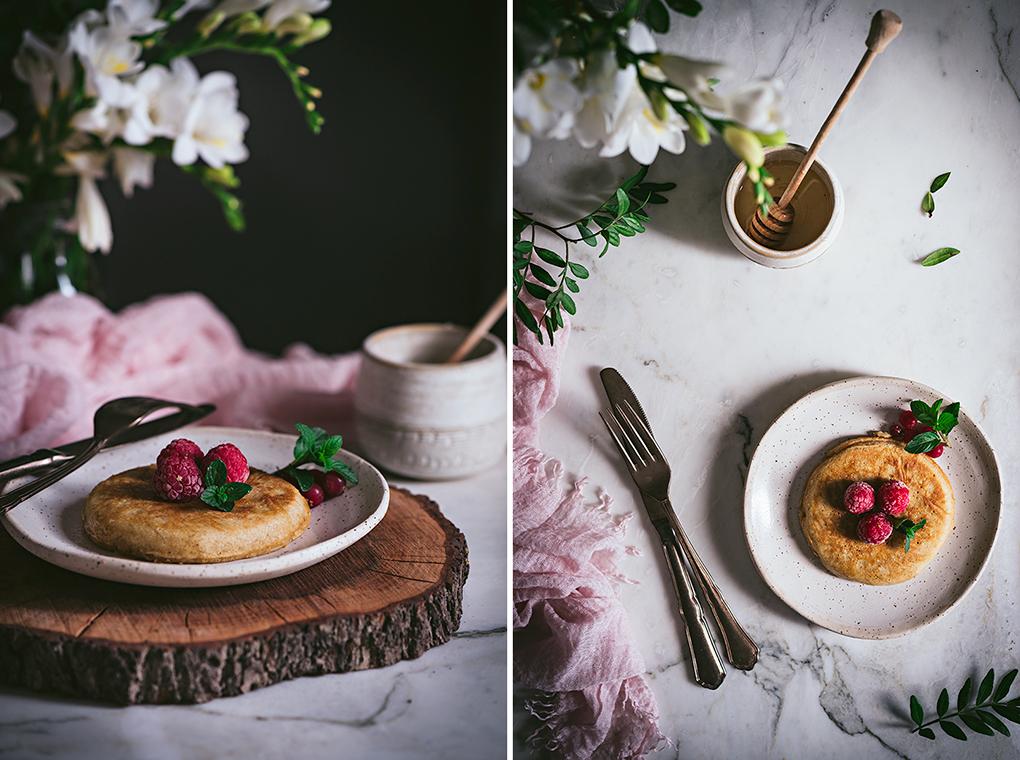 tortitas-con-panela-caseras