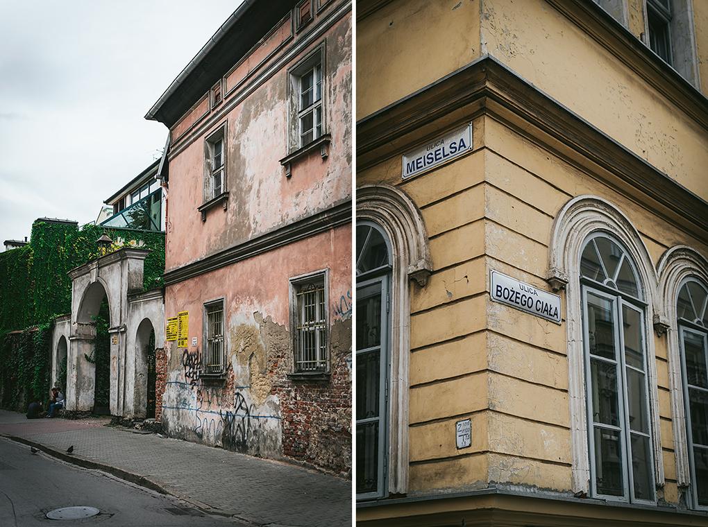 calles-barrio-judio-cracovia