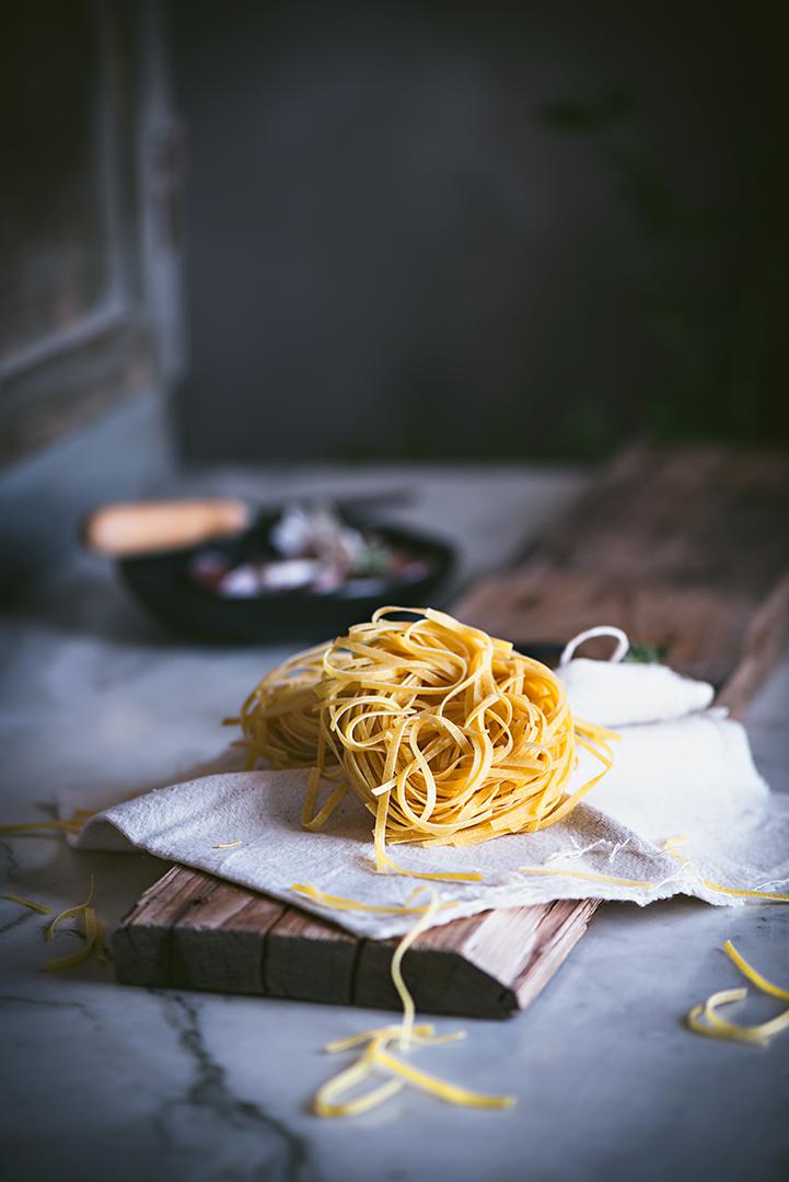 receta-de-fetuccini