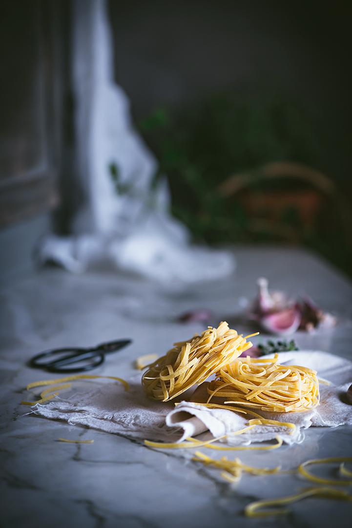 fetuccini-pasta-italiana