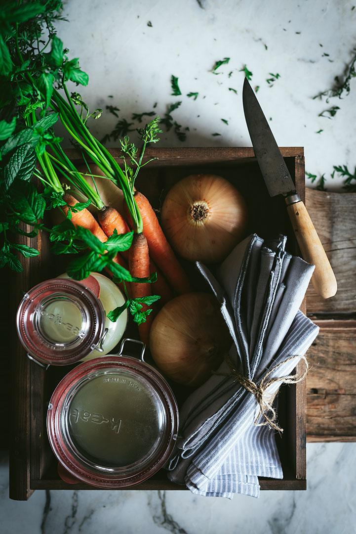 como-hacer-un-buen-caldo-vegetal