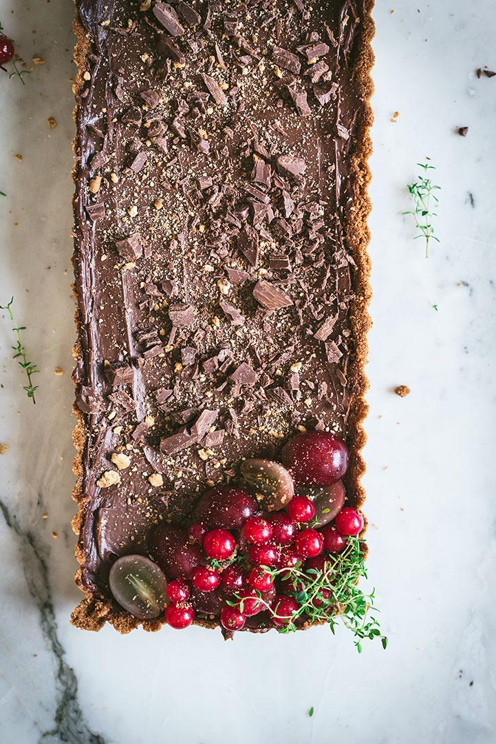 receta-fácil-de-tarta-de-chocolate-fria
