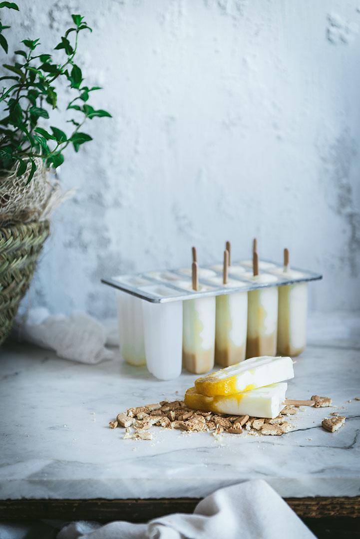 polos-de-yogur-griego