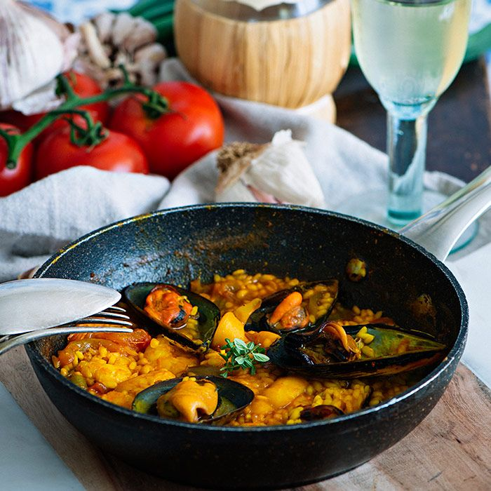 receta-de-paella-de-marisco