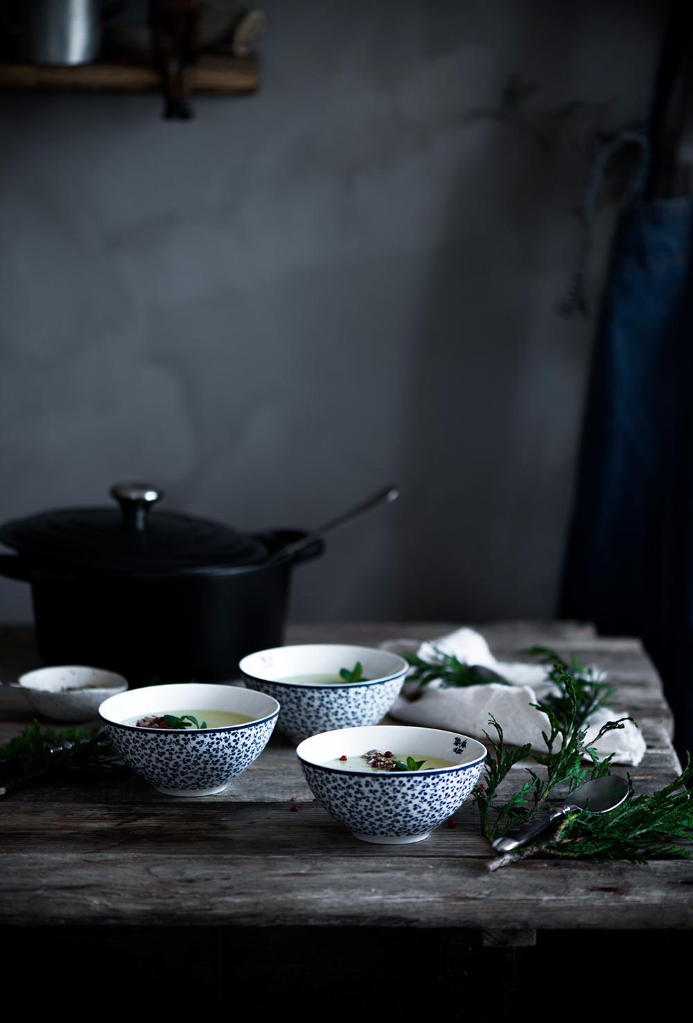 recetas-de-cremas-de-otoño